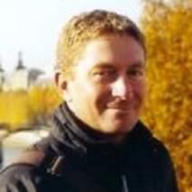 Vince Digneo