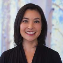 Elaine Hsieh
