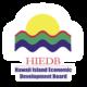 Hawaii Island Economic Development Board (HIEDB)