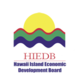 Hawaii Island Economic Development Board (HIEDB)