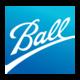 Ball Corporation