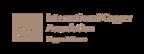 International Copper Association
