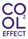 Cool Effect