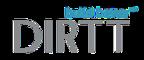 DIRTT Environmental Solutions