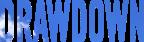 Project Drawdown logo