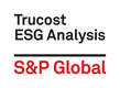 Trucost, S&P Global
