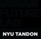 Urban Future Lab