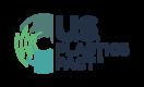 UPP-logo