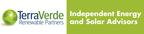 TerraVerde Renewable Partners