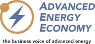 Advanced Energy Economy