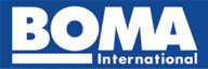 Building Owners and Managers Association (BOMA) International