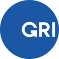 Global Reporting Initiative (GRI)