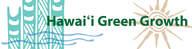 Hawaii Green Growth
