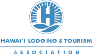 Hawai'i Lodging & Tourism Association