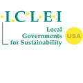 ICLEI–Local Goverments for Sustainability USA