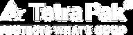 Tetra Pak - Track Page