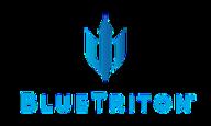 BlueTriton Brands