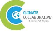climate-collaborative