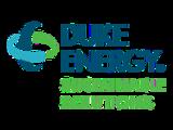 Duke Energy Sustainable Solutions