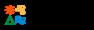 elemental-excelerator-logo