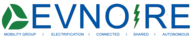 EVN-logo