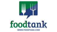 food-tank-logo