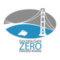 Golden Gate Zero