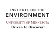 Institute on the Environment