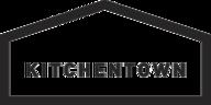 kitcehntown-logo