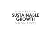 Minnesota Sustainable Growth Coalition