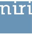 Niri logo