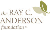 Ray C. Anderson Foundation