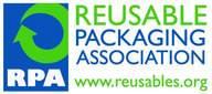Reusable Packaging Association (RPA)
