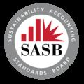 SASB Logo
