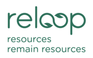 reloop-logo