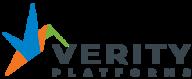 Verity Platforms