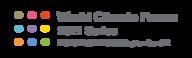 world-climate-forum-logo