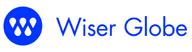 Wiser Globe