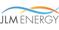 JLM Energy