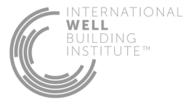 International WELL Building Institute