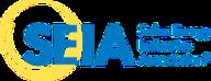 Solar Energy Industries Association (SEIA)