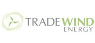 Tradewind Energy
