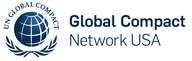 Global Compact Network USA