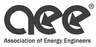 Association of Energy Engineers