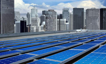 Why it's time to follow Google, GE and Buffett on clean energy featured image