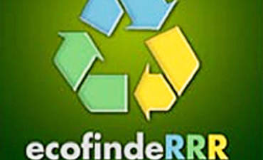 San Francisco Rolls Out EcoFinder iPhone App to Help Residents Recycle  featured image