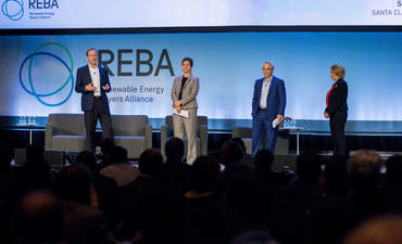 2018 Renewable Energy Buyers Alliance Summit will be hosted in Oakland at VERGE 18 featured image