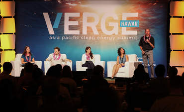 15 finalists announced for Hawaii startup pitch competition featured image