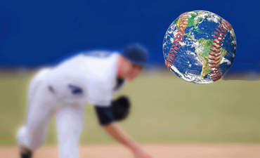 How EcoAthletes plans to go to bat for the climate featured image