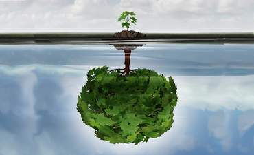 The big swing we need to mainstream sustainability featured image